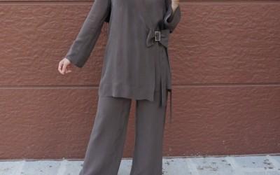Stilistanka Kaliteli Takım Elbiseleri Dilden Dile