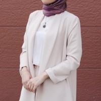 sütlü kahve takım elbise