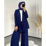 Lacivert Takım Elbise Ürünler